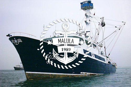 negole-negocios-leone-malula-fishing-ship-posorja-ecuador-500-334-C