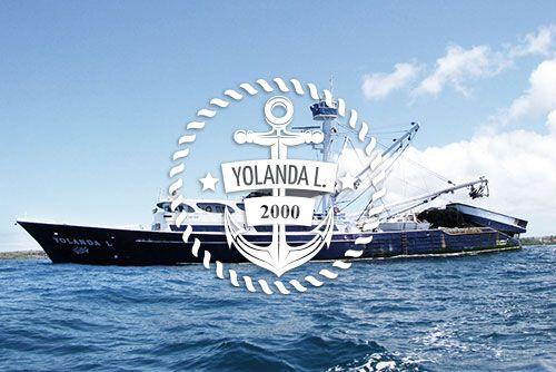 negole-negocios-leone-yolanda-fishing-ship-posorja-ecuador-500-334-C