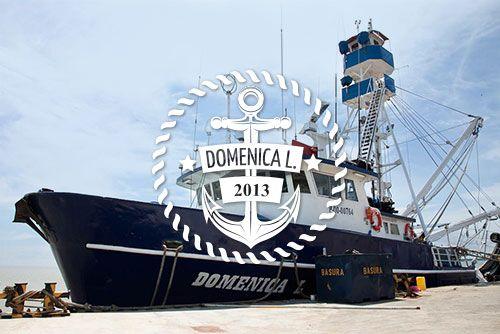 negole-negocios-leone-domenica-fishing-ship-industrial-catching-company-posorja-ecuador-500-334-C