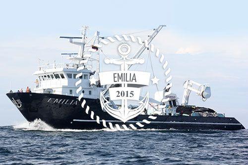 negole-negocios-leone-emilia-fishing-ship-industrial-catching-company-posorja-ecuador-500-334-C